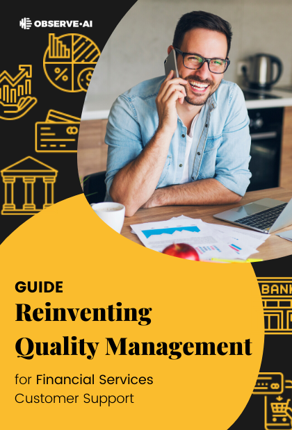 Reinventing Quality Management - Cover